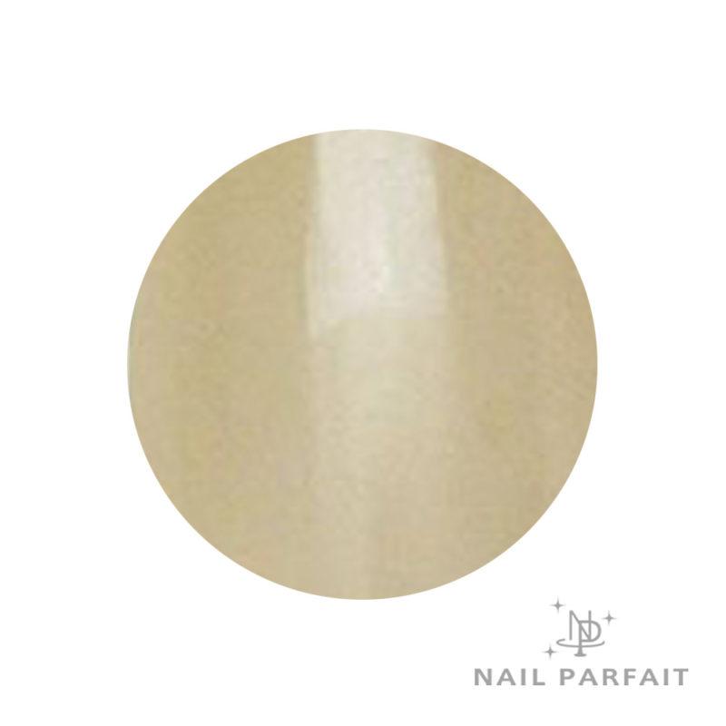 Nail Parfait Color Gel 131 Nature Poir
