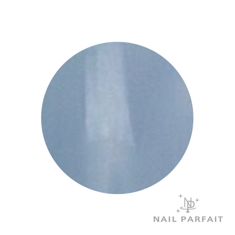 Nail Parfait Color Gel 133 Nature Ballene