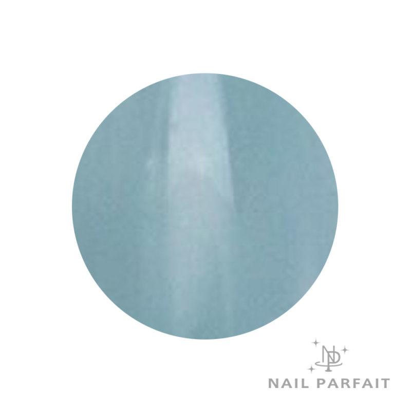 Nail Parfait Color Gel 134 Nature Murong