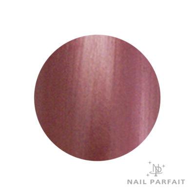 Nail Parfait Color Gel 138 Satan Rouge