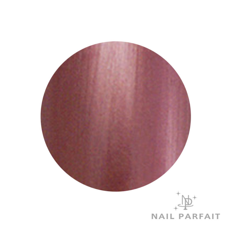 Nail Parfait Color Gel 138 Satan Rouge