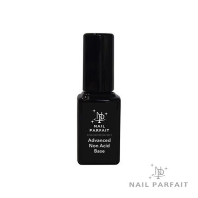 Nail Parfait Advanced Non Acid Base