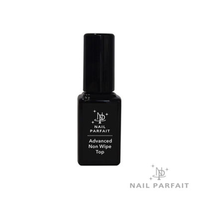 Nail Parfait Advanced Non-Wipe Top