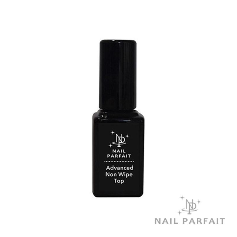 Nail Parfait Advanced Non-Wipe Top