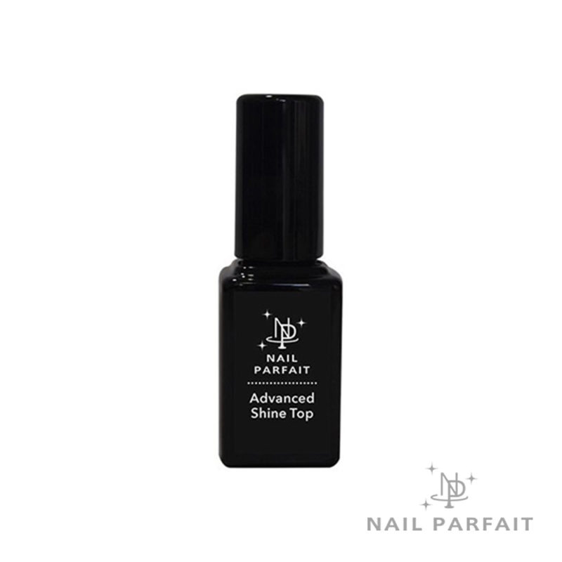 Nail Parfait Advanced Shine Top
