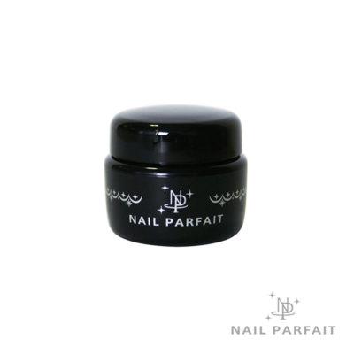 Nail Parfait Brush Cleaning Gel