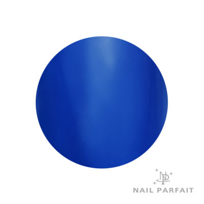 Nail Parfait Art Color Gel A69 Blue