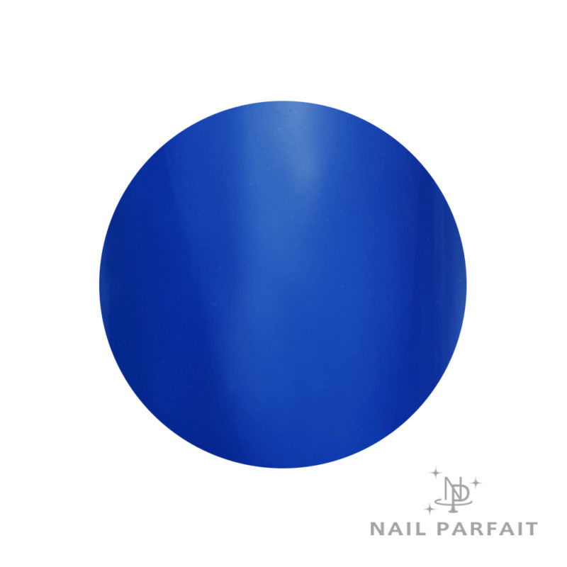 Nail Parfait Art Color Gel A69 Blue