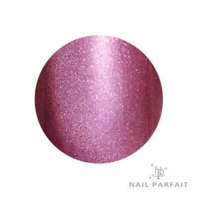 Nail Parfait Magnet Glow Gel S25 Emanbrier Rouge