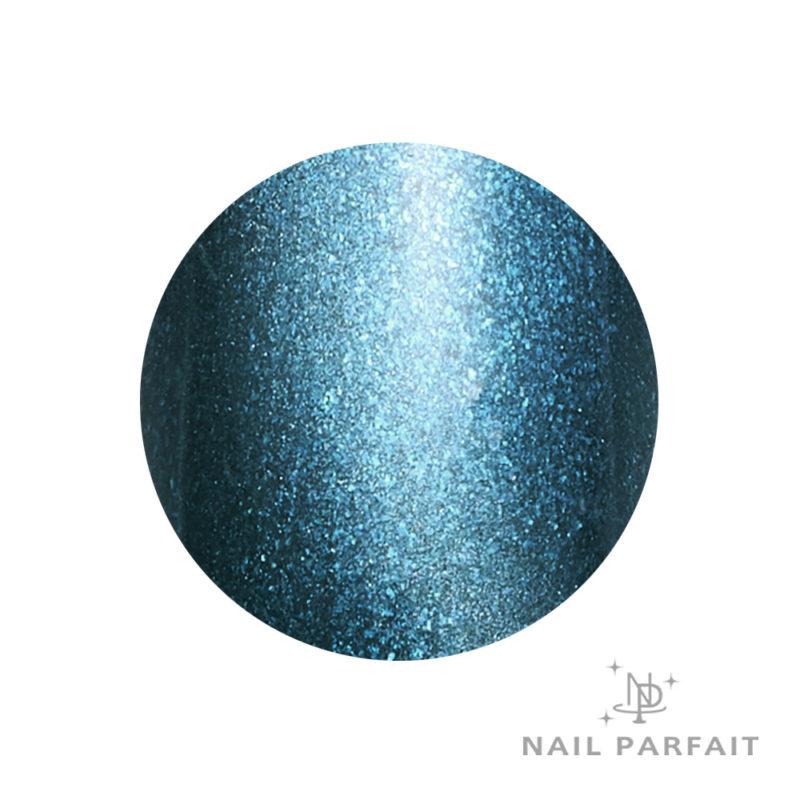 Nail Parfait Magnet Glow Gel S28 Emman-Brieforet