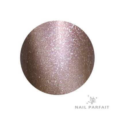 Nail Parfait Magnet Glow Gel S29 Emmanburi Blanc