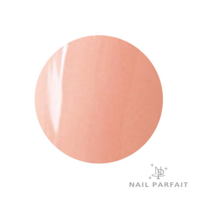 Nail Parfait Color Gel 41 Mang