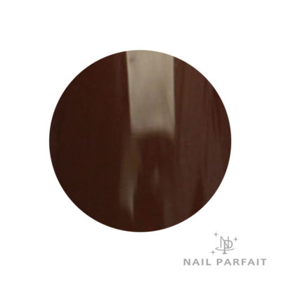 Nail Parfait Color Gel 67 Gran
