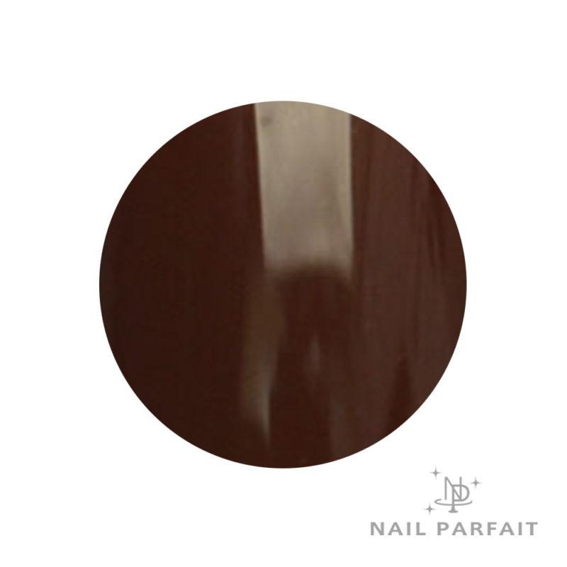 Nail Parfait Color Gel 67 Gran