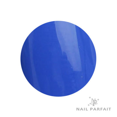 Nail Parfait Color Gel 77 Male