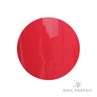 Nail Parfait Color Gel 83 Mattou