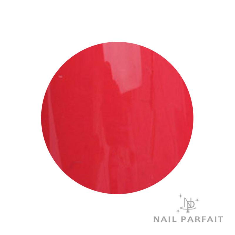 Nail Parfait Color Gel 83 Mattou