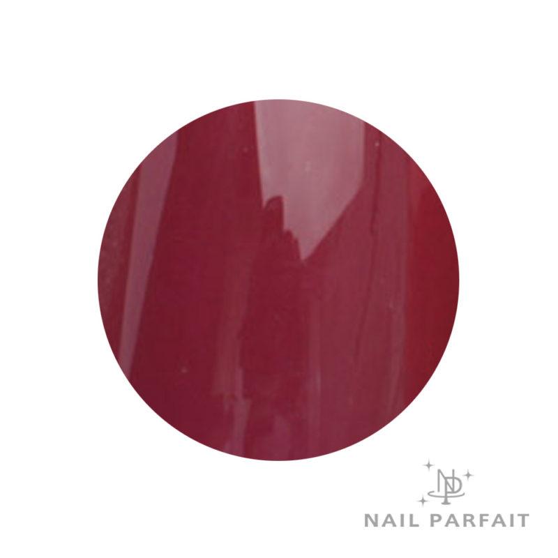 Nail Parfait Color Gel 84 Van