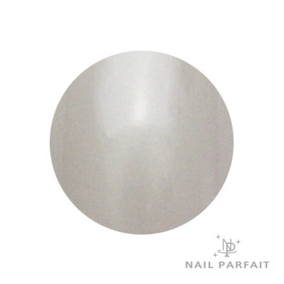 Nail Parfait Color Gel 100 Nature Sezam