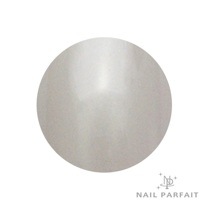 Nail Parfait Color Gel 100 Nature Sezam