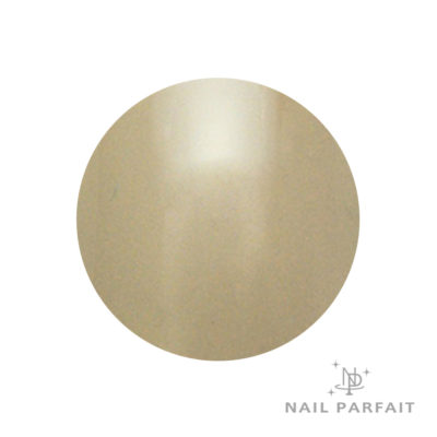 Nail Parfait Color Gel 101 Naturele