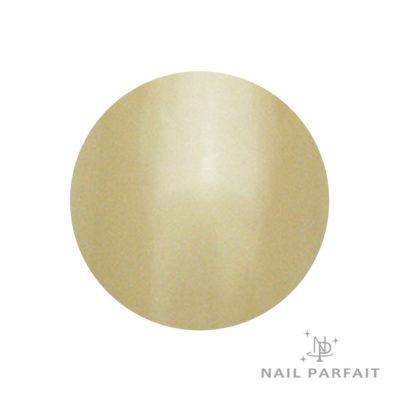 Nail Parfait Color Gel 102 Nature Noisette