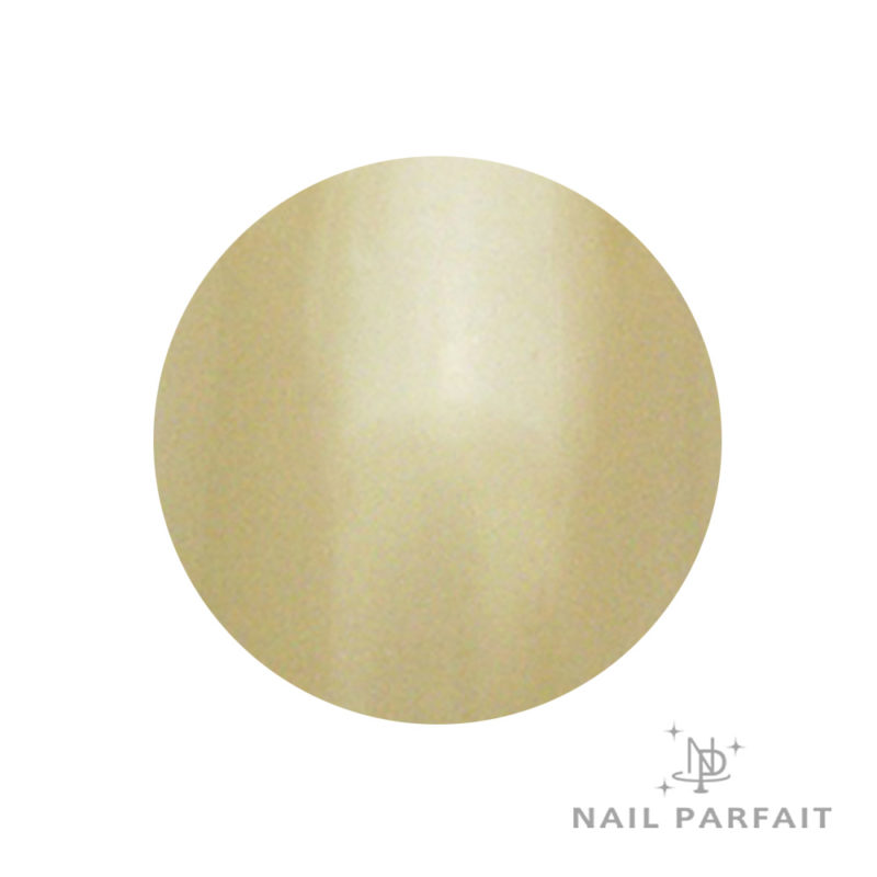 Nail Parfait Color Gel 102 Nature Noisette