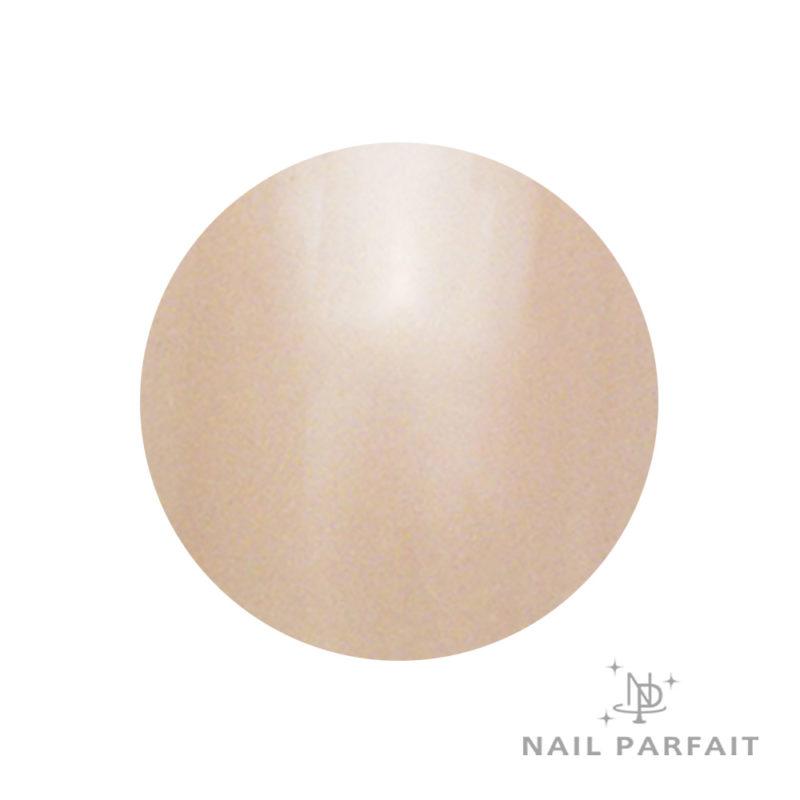Nail Parfait Color Gel 103 Nature Mousse