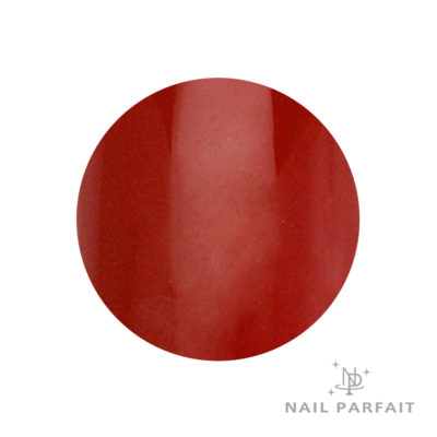 Nail Parfait Color Gel 105 Pom