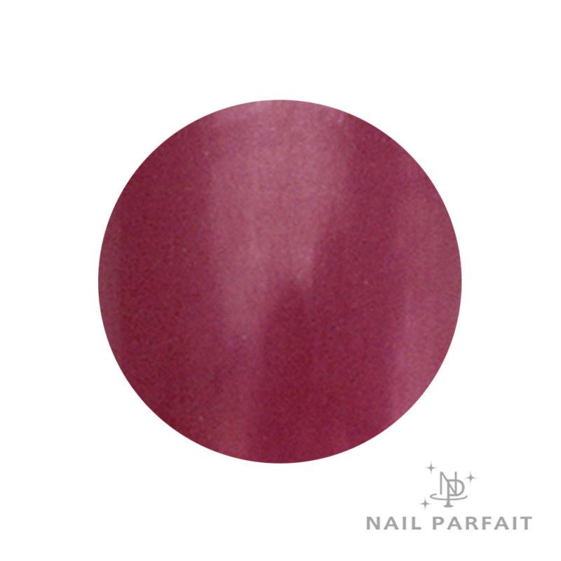 Nail Parfait Color Gel 106 Rouge Pearl