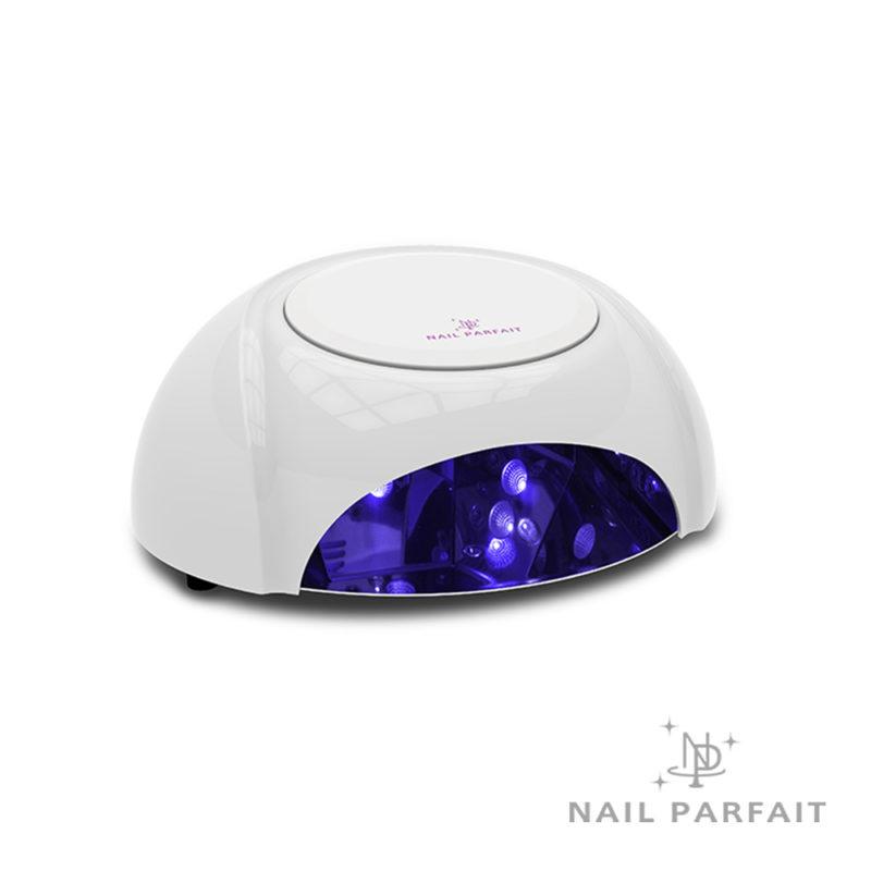 Nail Parfait Multi LED / UV Light