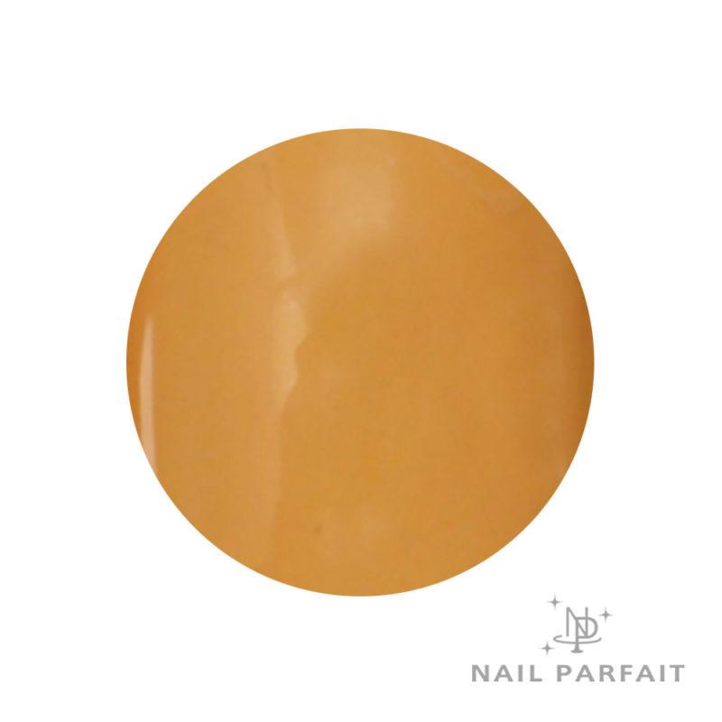 Nail Parfait Color Gel A12 Marigold