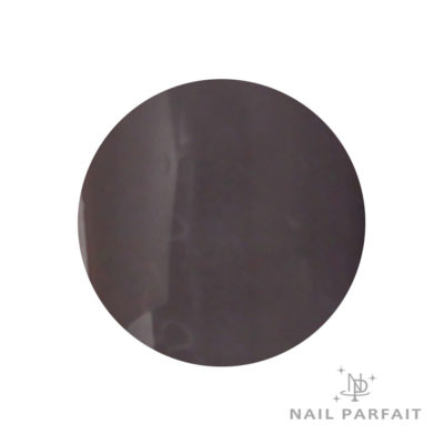 Nail Parfait Color Gel A13 Ivy Gray