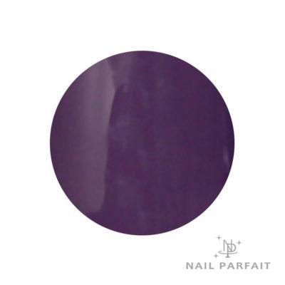 Nail Parfait Color Gel A14 Palma Violet
