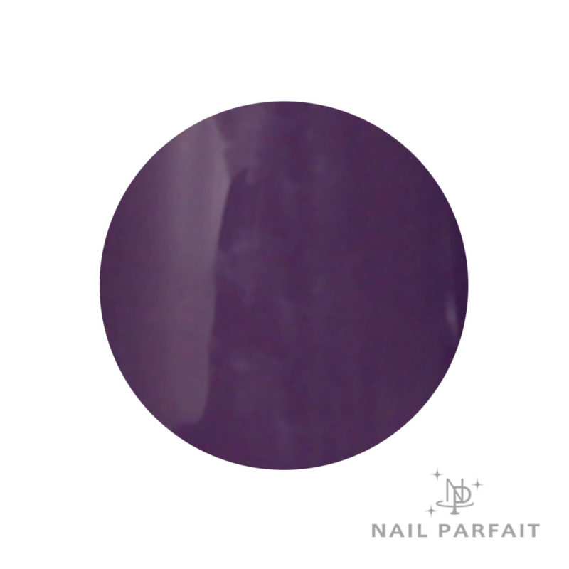 Nail Parfait Color Gel A14 Palma Violet