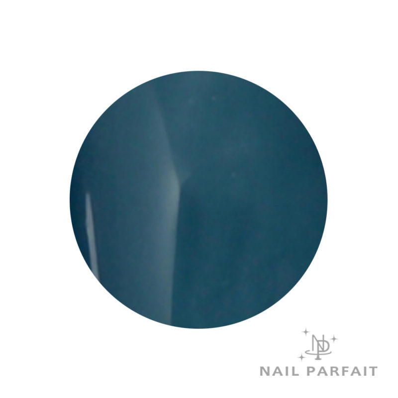 Nail Parfait Color Gel A16 Malachite Green