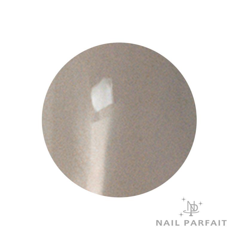 Nail Parfait Color Gel A18 Sand Gray