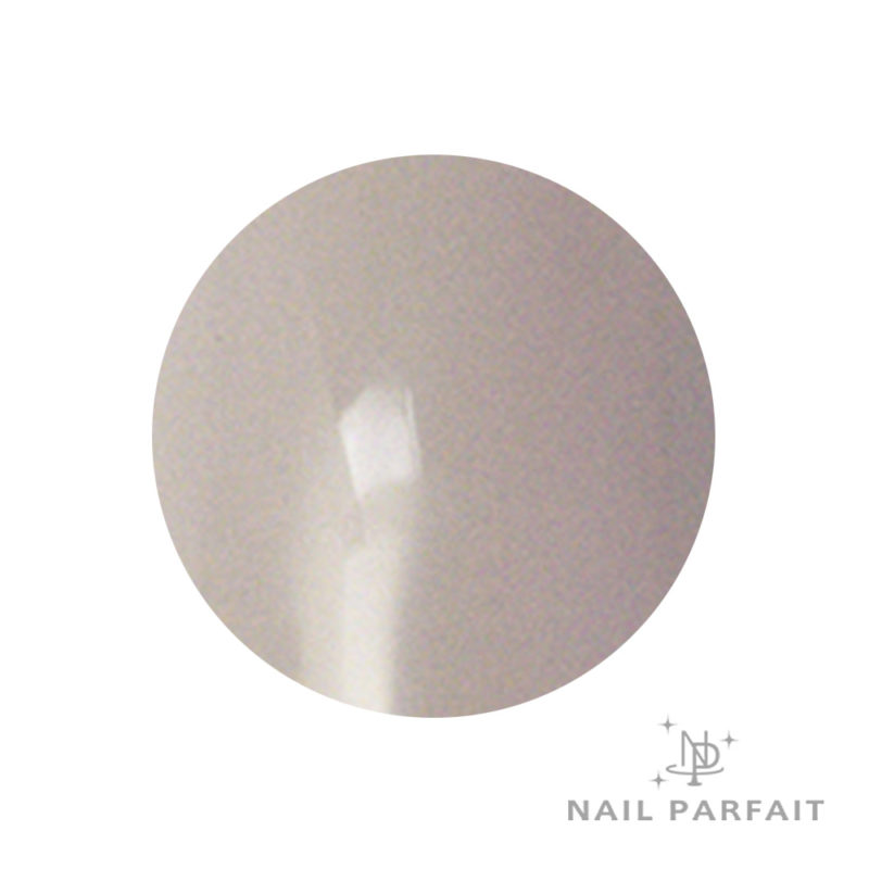 Nail Parfait Color Gel A19 Linen
