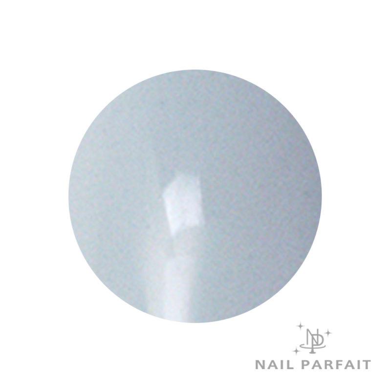 Nail Parfait Color Gel A20 Arctic Ice