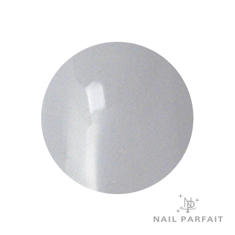 Nail Parfait Color Gel A21 Lilac Gray