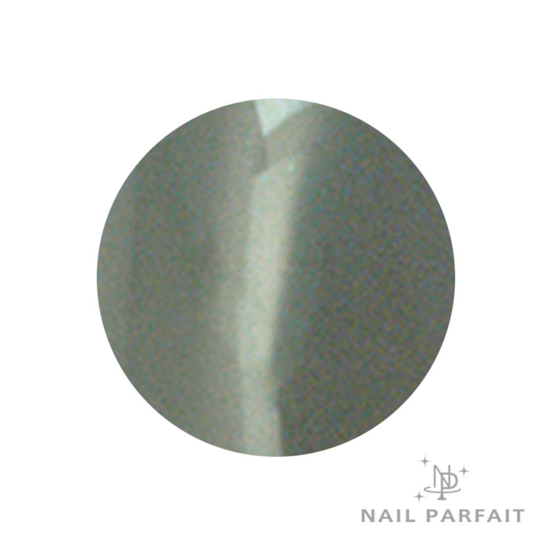 Nail Parfait Color Gel A23 Camouflage