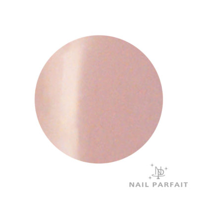 Nail Parfait Color Gel A25 French Pink