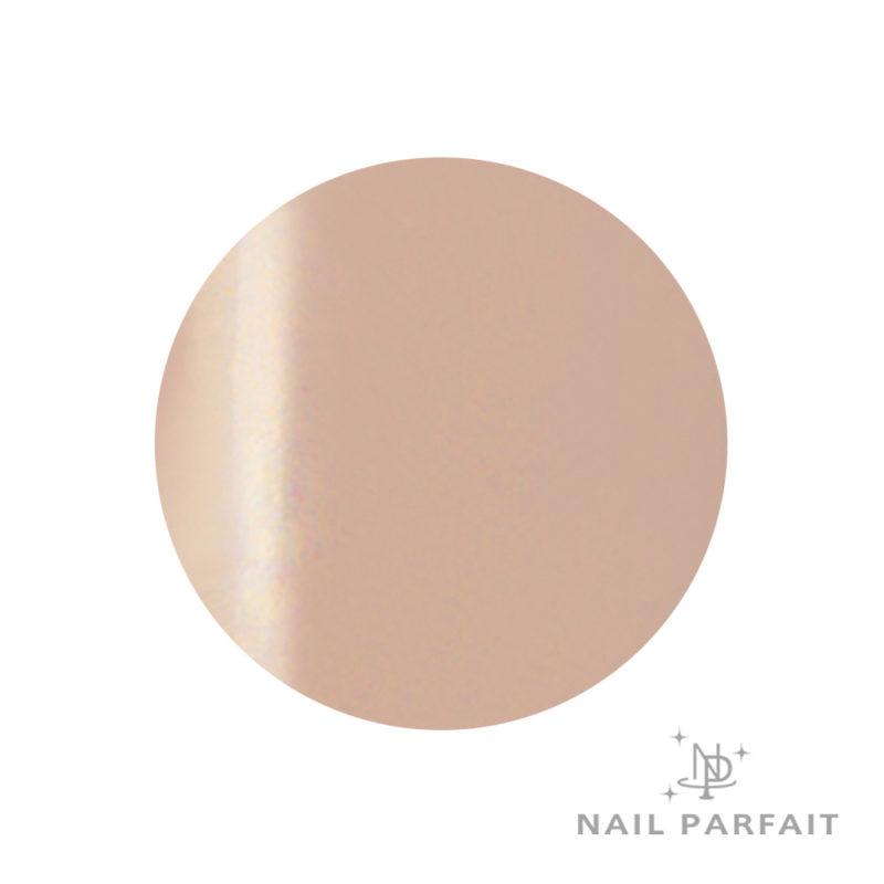 Nail Parfait Color Gel A26 French Beige