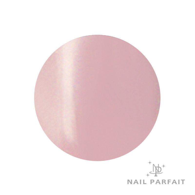 Nail Parfait Color Gel A28 Rose Dust