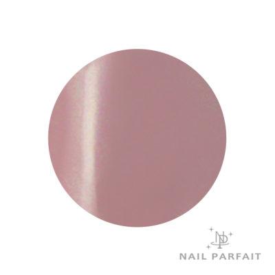 Nail Parfait Color Gel A29 Pink Almond