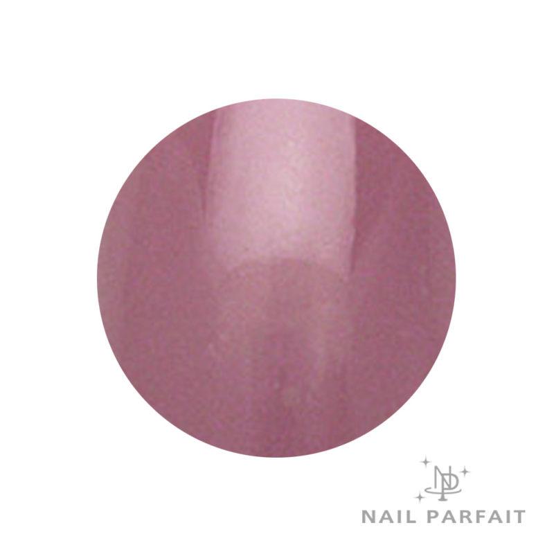 Nail Parfait Color Gel 107 Nature Fleursche