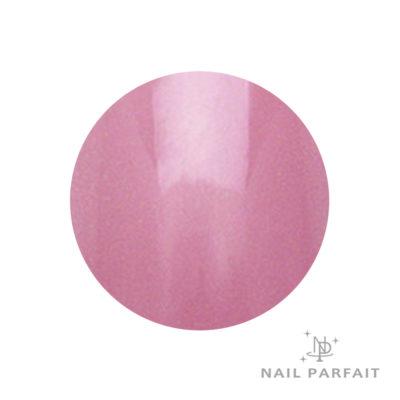 Nail Parfait Color Gel 108 Nature Petal