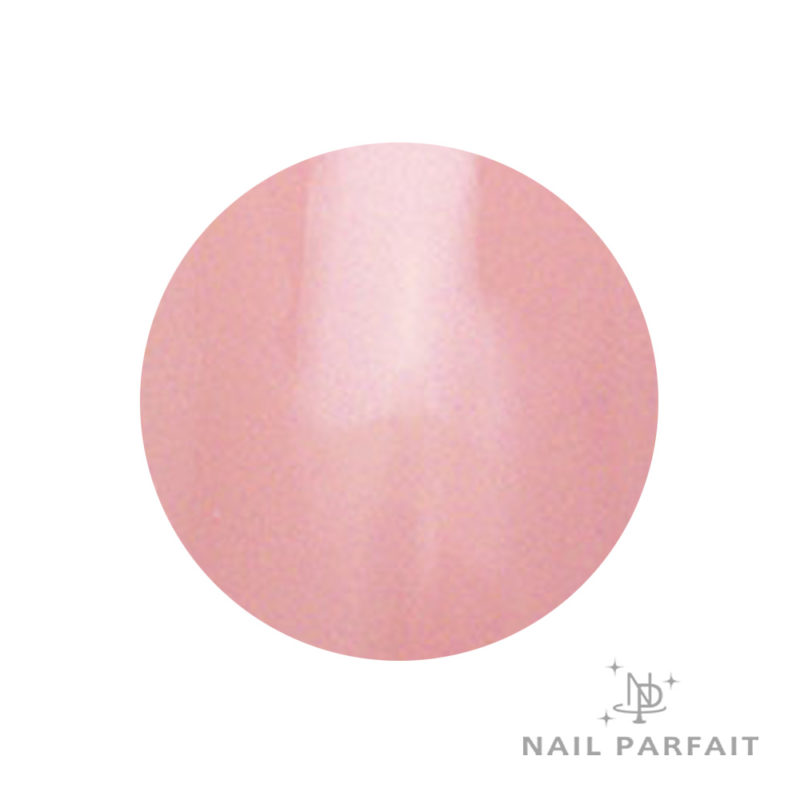 Nail Parfait Color Gel 109 Nature Actini