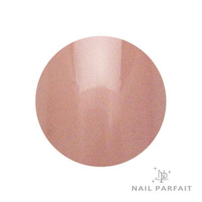 Nail Parfait Color Gel 110 Nature Buton