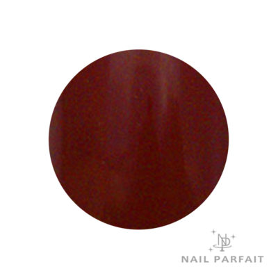 Nail Parfait Color Gel A30 Dark Cherry